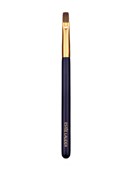 ESTÉE LAUDER LIP BRUSH  (Bild 1)