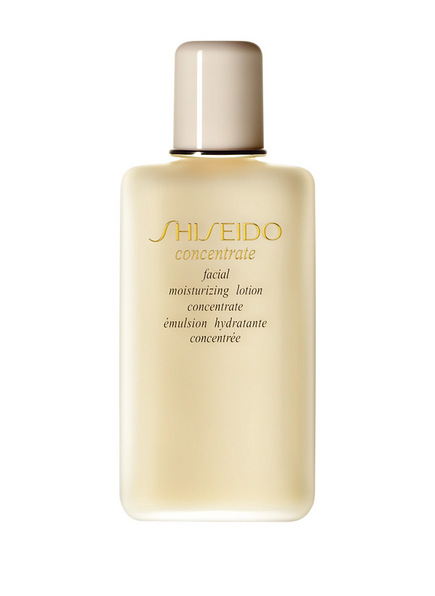 SHISEIDO FACIAL CONCENTRATE  (Bild 1)