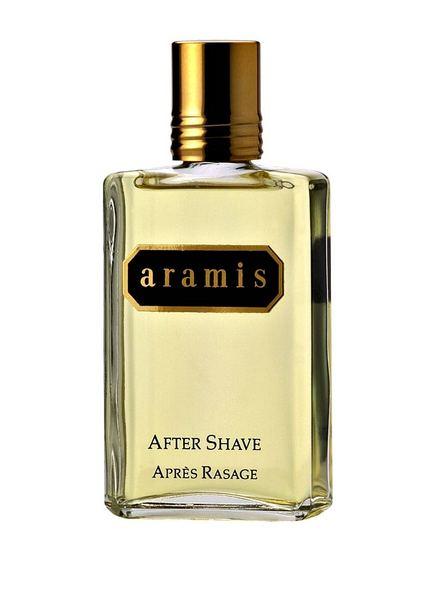 aramis ARAMIS CLASSIC (Bild 1)