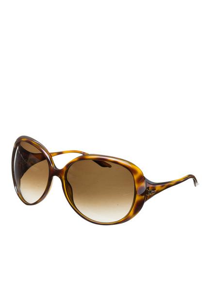 sonnenbrille cocotte von dior sunglasses bei breuninger kaufen. Black Bedroom Furniture Sets. Home Design Ideas