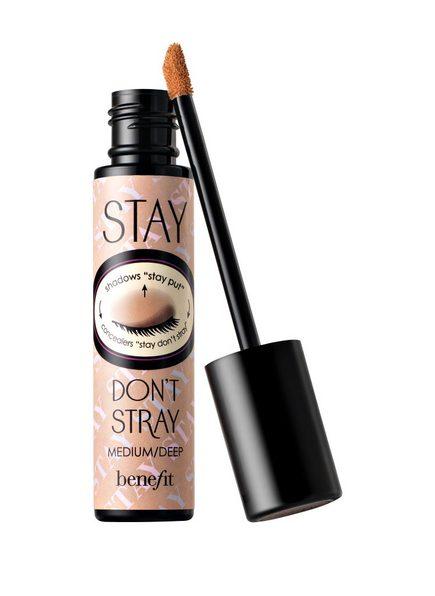 benefit STAY DON'T STRAY , Farbe: 01 LIGHT/MEDIUM (Bild 1)