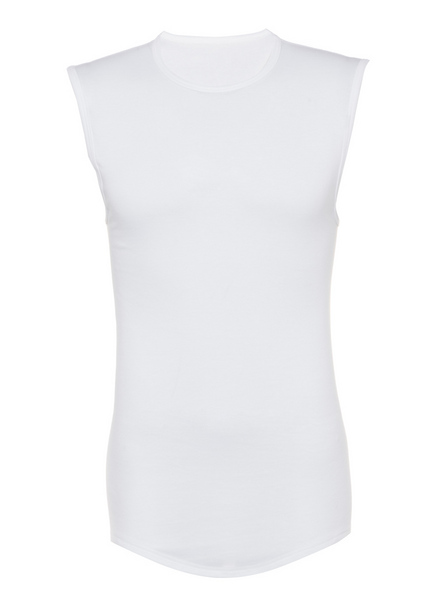 Mey Noblesse Tanktop Tanktop Tanktop Noblesse Weiss Weiss Mey Noblesse Mey TwCTqra