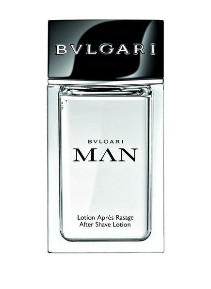 BVLGARI MAN  (Bild 1)