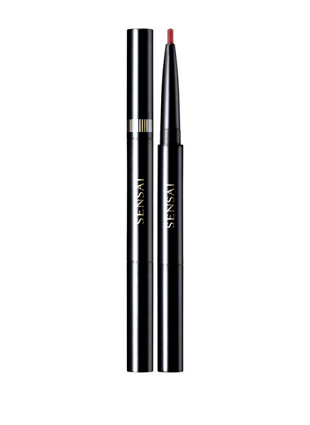 SENSAI LIPLINER PENCIL (Bild 1)