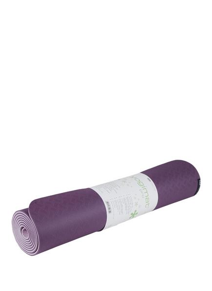 YOGISTAR Yogamatte YOGIMAT PRO