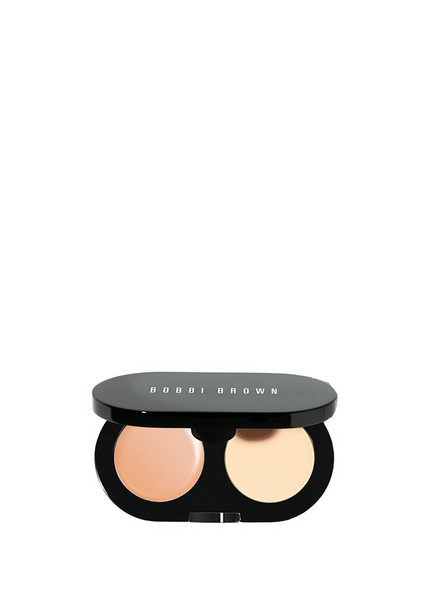 BOBBI BROWN CREAMY CONCEALER KIT (Bild 1)