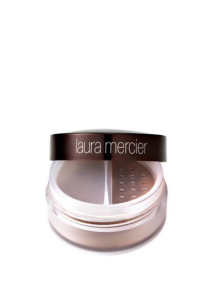 LAURA MERCIER MINERAL POWDER (Bild 1)