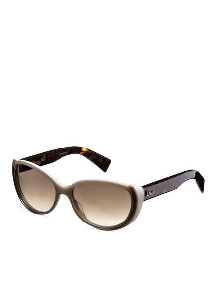 sonnenbrille summerset 2 von dior sunglasses bei breuninger kaufen. Black Bedroom Furniture Sets. Home Design Ideas