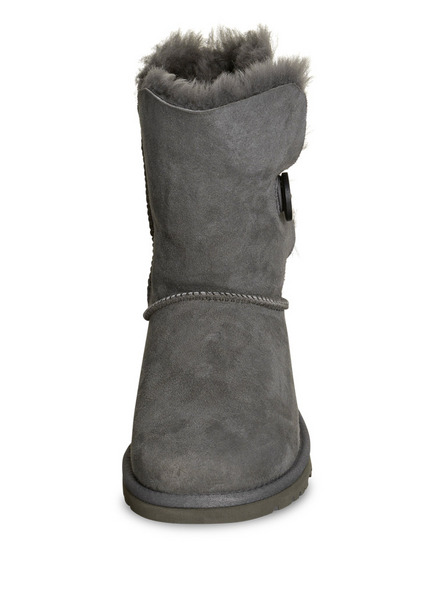 5311abc9521 Ugg Australia Fell Boots Bailey Button - cheap watches mgc-gas.com
