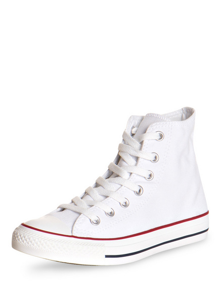 CONVERSE Sneaker CHUCK TAYLOR ALL STAR HIGH