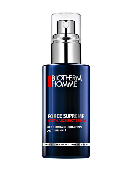 BIOTHERM FORCE SUPREME YOUTH ARCHITECT (Bild 1)