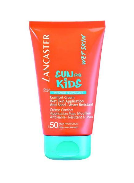 LANCASTER SUN FOR KIDS WET SKIN (Bild 1)