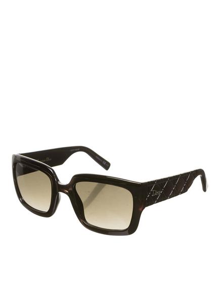 sonnenbrille my dior 1n von dior sunglasses bei breuninger kaufen. Black Bedroom Furniture Sets. Home Design Ideas