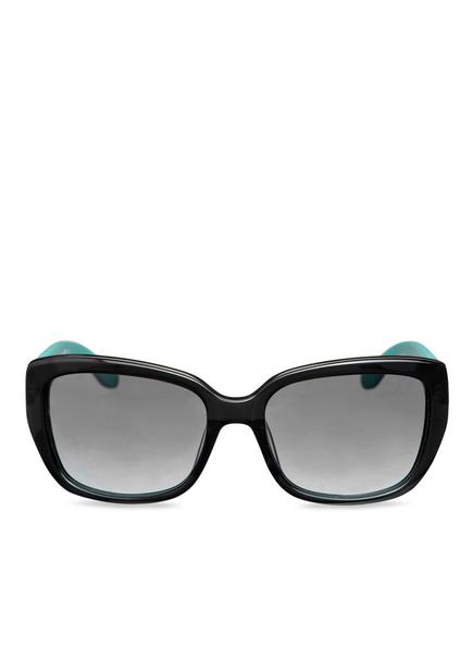 sonnenbrille mmj355 s von marc by marc jacobs bei breuninger kaufen. Black Bedroom Furniture Sets. Home Design Ideas