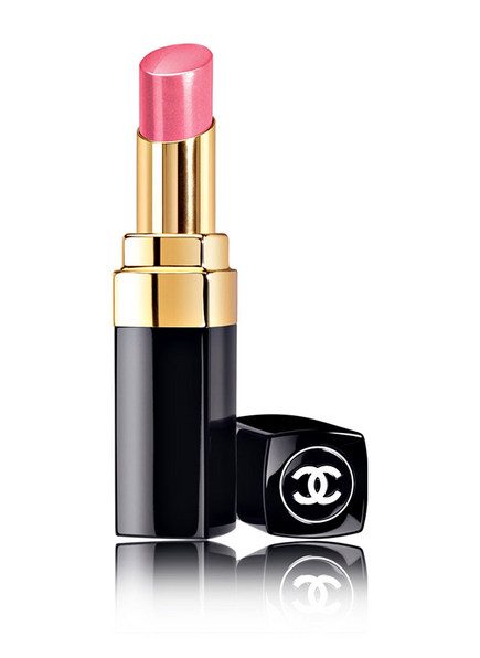 rouge coco shine lippenstift mit glanzeffekt von chanel bei breuninger kaufen. Black Bedroom Furniture Sets. Home Design Ideas