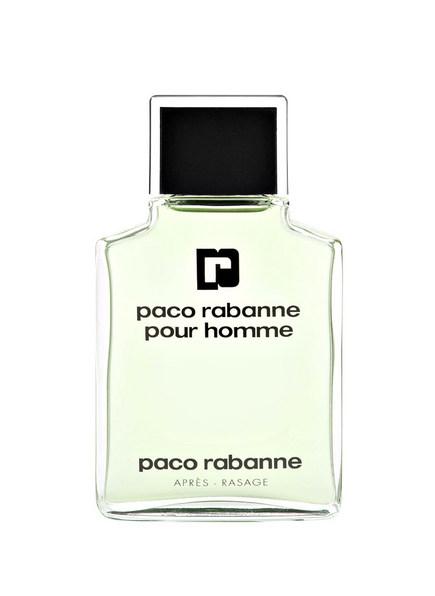 paco rabanne PACO RABANNE POUR HOMME (Bild 1)
