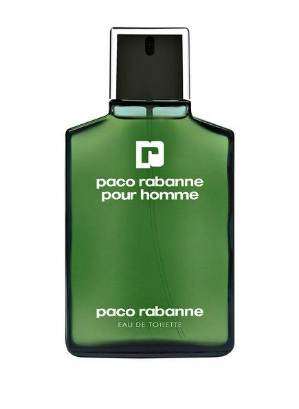 paco rabanne Fragrances PACO RABANNE POUR HOMME (Bild 1)