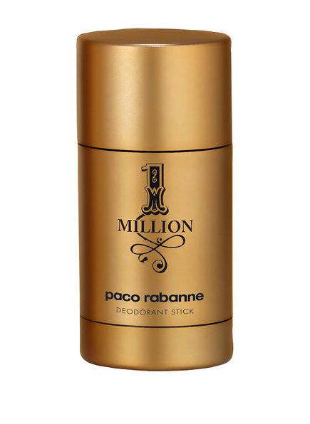 paco rabanne 1 MILLION (Bild 1)