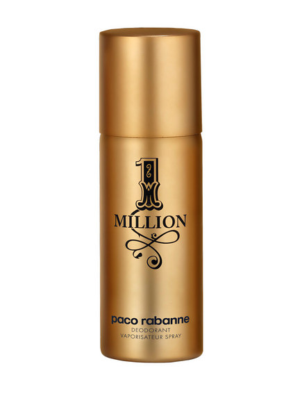 paco rabanne 1 MILLION (Bild 1)