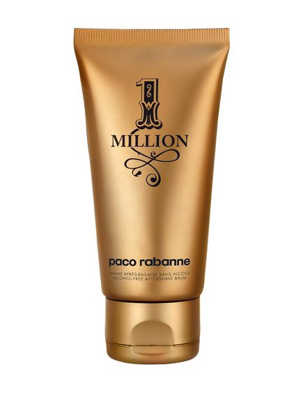 paco rabanne Fragrances 1 MILLION (Bild 1)