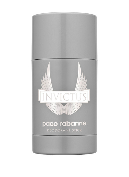 paco rabanne Fragrances INVICTUS (Bild 1)