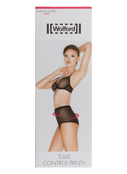 Miederslip Miederslip Tulle Nude Wolford Miederslip Tulle Nude Nude Wolford Tulle Tulle Miederslip Wolford Wolford Cnqanw8xFP