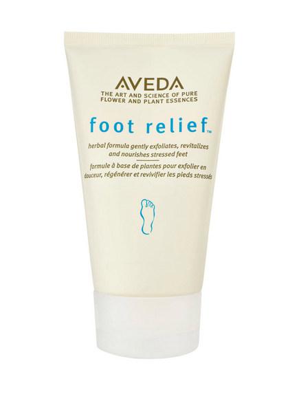 AVEDA FOOT RELIEF (Bild 1)