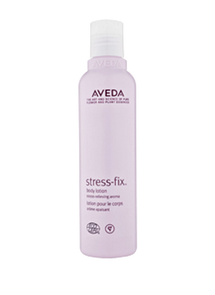 AVEDA STRESS-FIX (Bild 1)