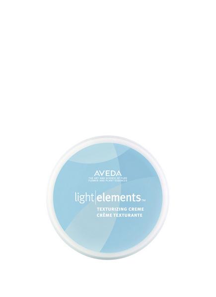 AVEDA LIGHT ELEMENTS (Bild 1)