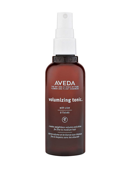 AVEDA VOLUMIZING TONIC (Bild 1)