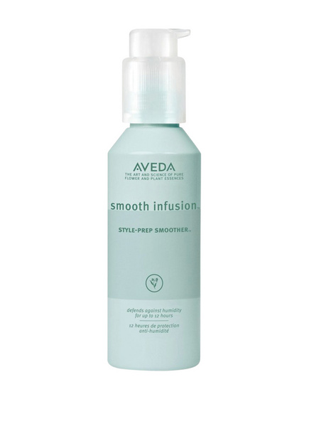 AVEDA SMOOTH INFUSION (Bild 1)