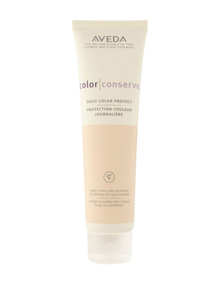 AVEDA COLOR CONSERVE (Bild 1)