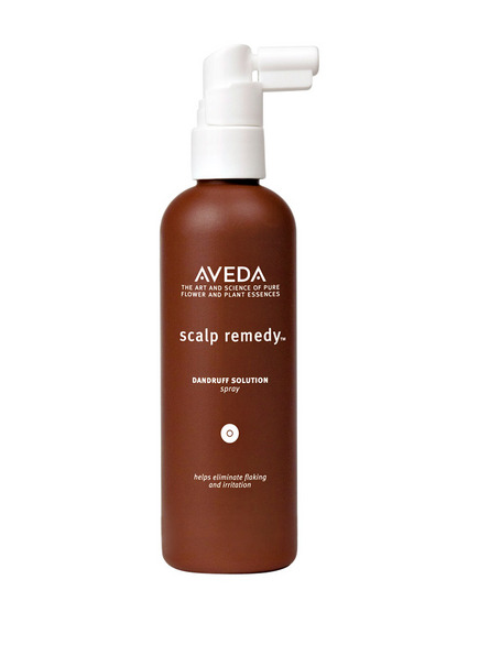 AVEDA SCALP REMEDY (Bild 1)