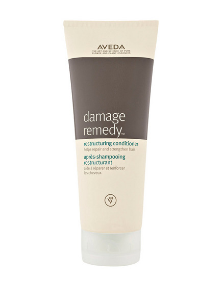 AVEDA DAMAGE REMEDY (Bild 1)