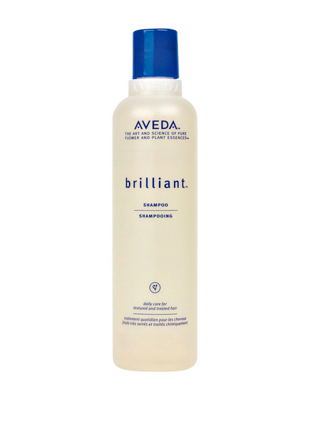 AVEDA BRILLIANT (Bild 1)