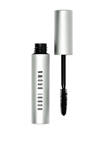BOBBI BROWN SMOKEY EYE MASCARA, Farbe: BLACK (Bild 1)