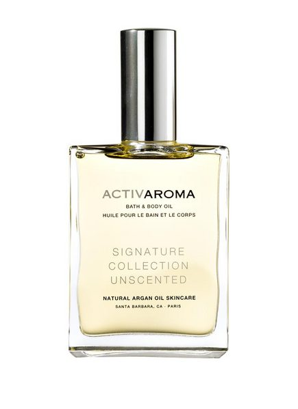 ACTIVAROMA SIGNATURE COLLECTION UNSCENTED