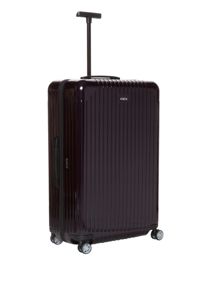 Salsa Air Ltd Multiwheel Cabin Trolley Von Rimowa Bei