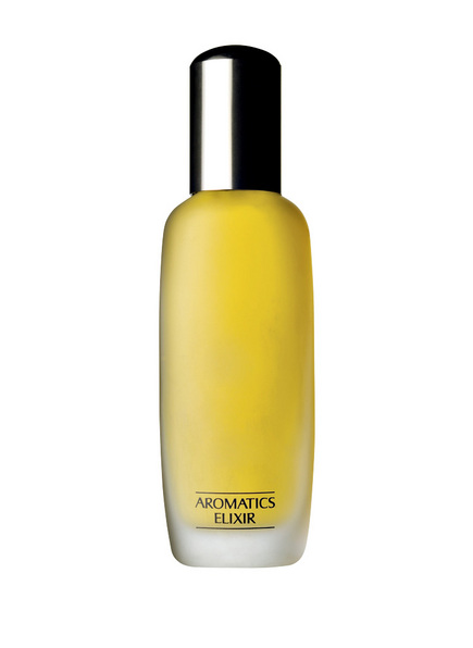 CLINIQUE AROMATICS ELIXIR (Bild 1)