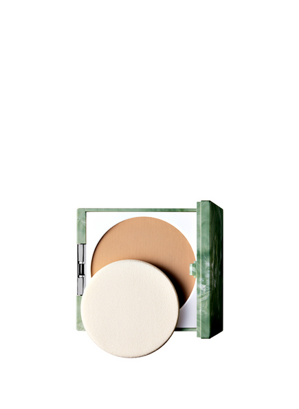 CLINIQUE SUPERPOWDER (Bild 1)