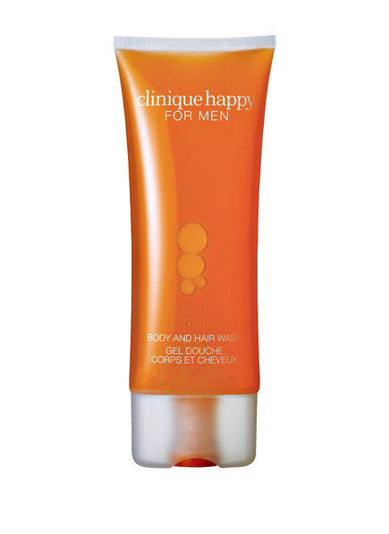 CLINIQUE CLINIQUE HAPPY. FOR MEN (Bild 1)