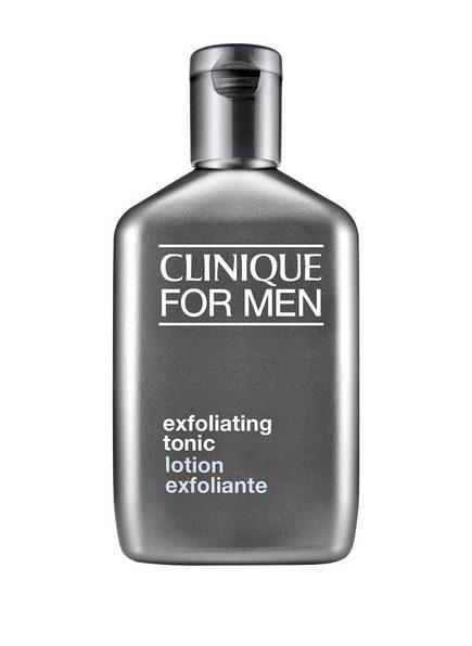 CLINIQUE CLINIQUE FOR MEN (Bild 1)