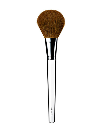 CLINIQUE POWDER BRUSH (Bild 1)