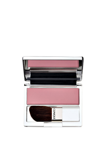 CLINIQUE BLUSHING BLUSH (Bild 1)