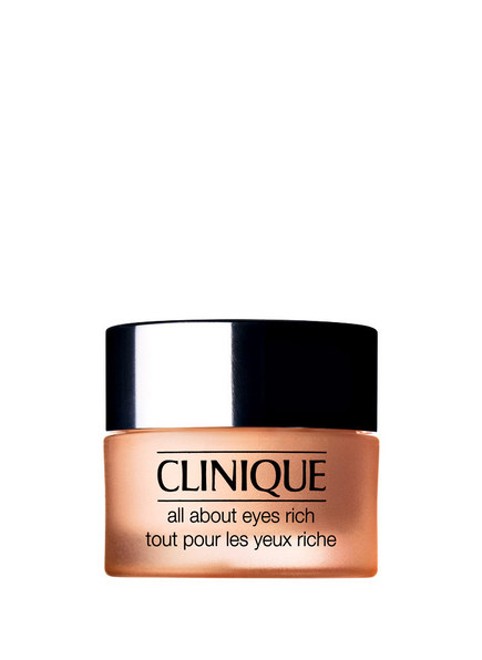 CLINIQUE ALL ABOUT EYES RICH  (Bild 1)