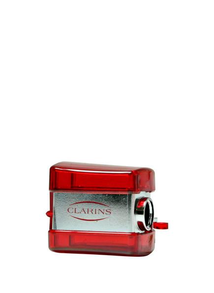 CLARINS TAILLE CRAYON  (Bild 1)