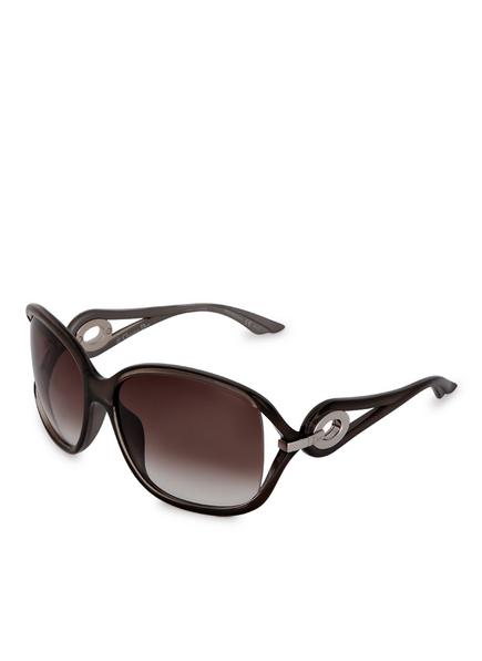 sonnenbrille volute 2 von dior sunglasses bei breuninger kaufen. Black Bedroom Furniture Sets. Home Design Ideas