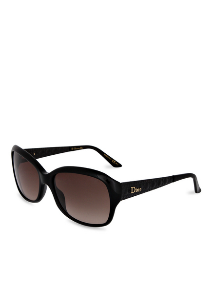 sonnenbrille coquette 2 von dior sunglasses bei breuninger kaufen
