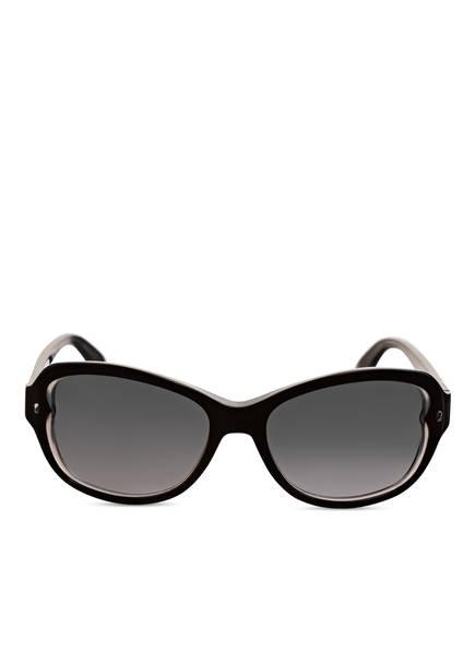 sonnenbrille pondichery 2 von dior sunglasses bei breuninger kaufen. Black Bedroom Furniture Sets. Home Design Ideas