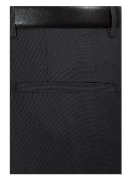 kombi hose l james von strellson bei breuninger kaufen. Black Bedroom Furniture Sets. Home Design Ideas